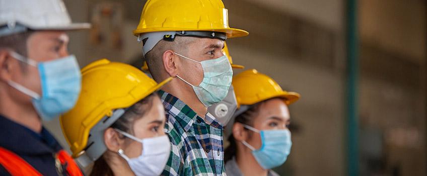 importancia-seguridad-trabajo-unincol